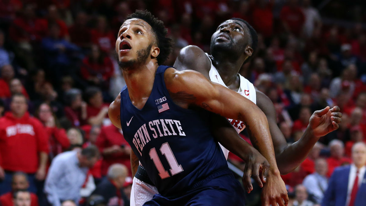 Wednesday College Basketball Betting Picks: Our Staff's 4 ...