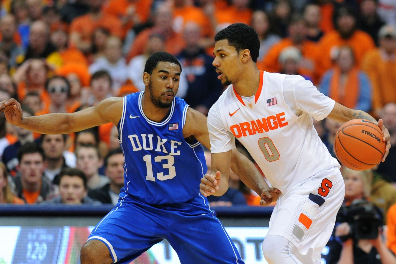 College Basketball Betting Sheet for Wednesday Feb. 22 ...