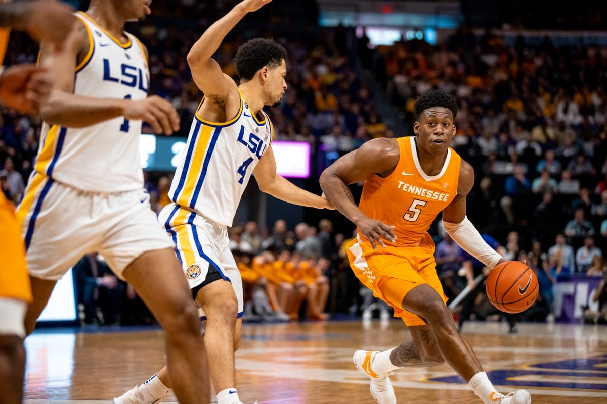 US Sportsbook Weekly College Basketball Betting Report For ...