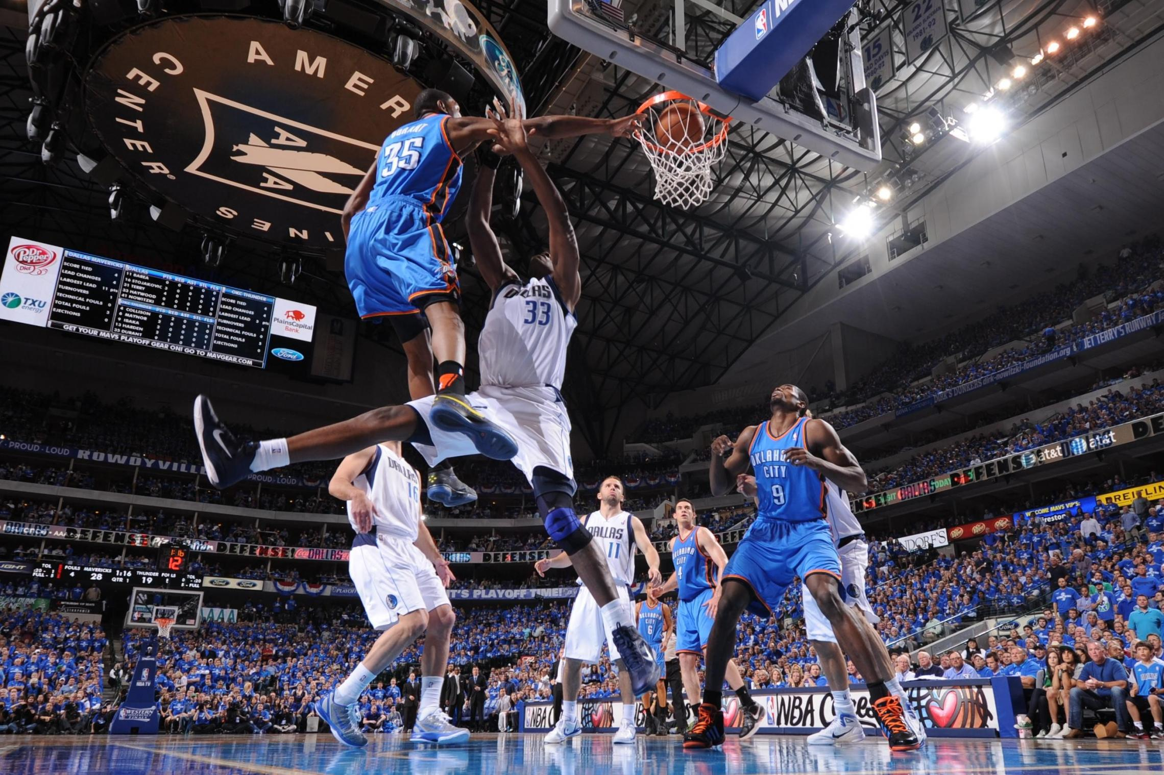 Basketball betting strategy: Bet the Under if Over seems ...